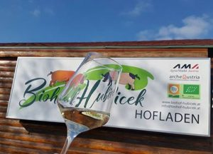 Ab Hof-Verkauf - Schmankerl @ Hofladen
